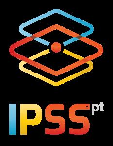 IPSS Formação