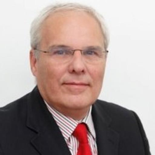 José Manuel Simões de Almeida