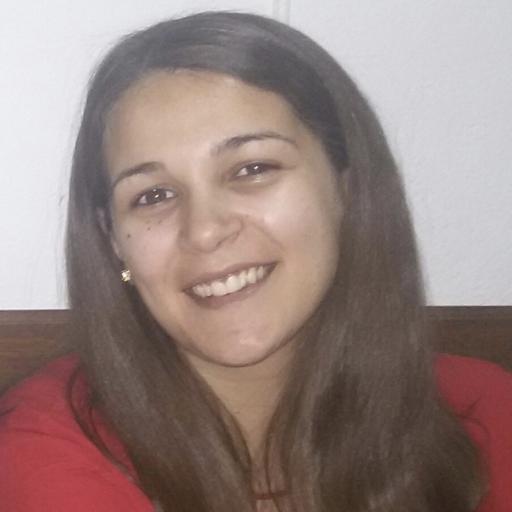 Márcia Gaisita
