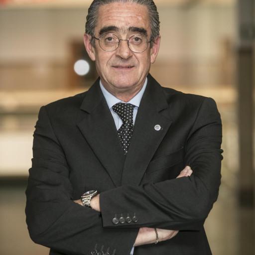 Paulo Modesto Pardal
